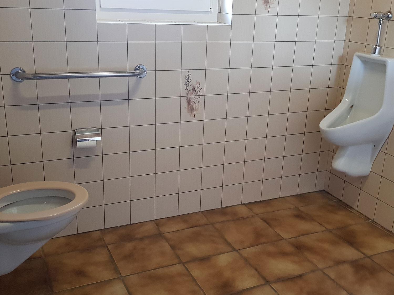 salle-communale-saulcy-jura-suisse-3