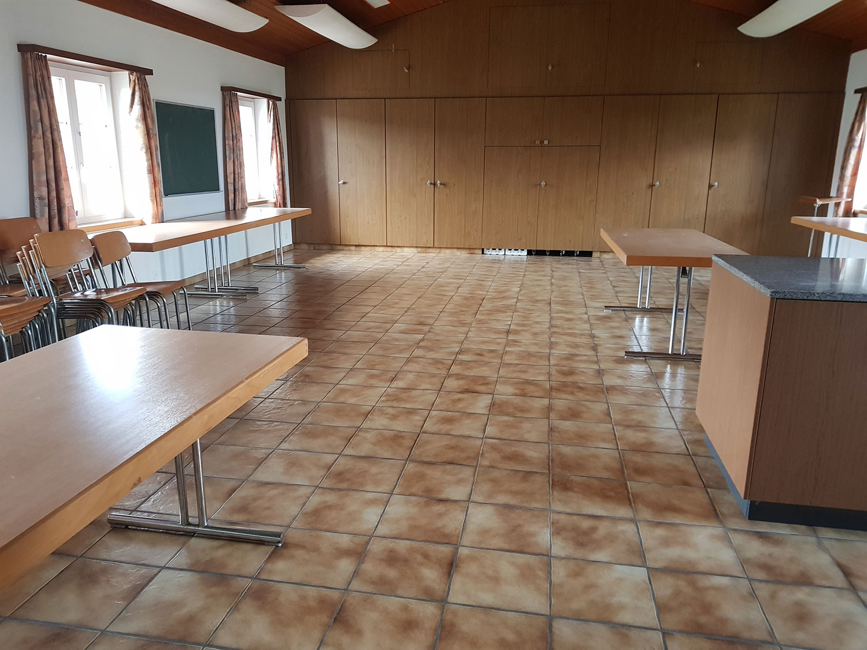 salle-communale-saulcy-jura-suisse-4