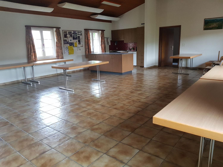 salle-communale-saulcy-jura-suisse-7
