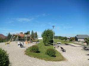 place-jeu-saulcy-suisse-montagne-2