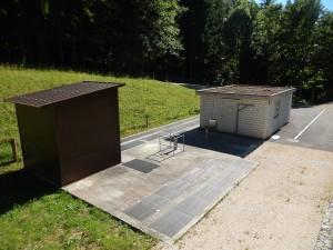 snep-eco-concept-saulcy-suisse