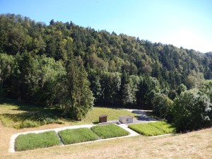 snep-eco-systeme-saulcy-suisse-vue-haut