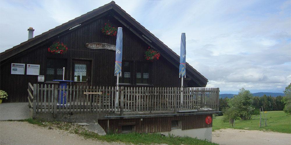 auberge-jolimont-facade