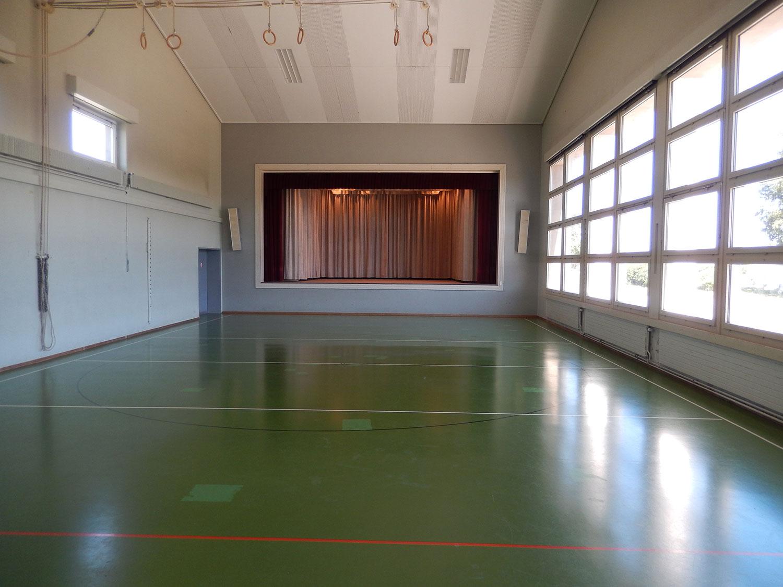 salle-gymnastique-saulcy-jura-suisse-10