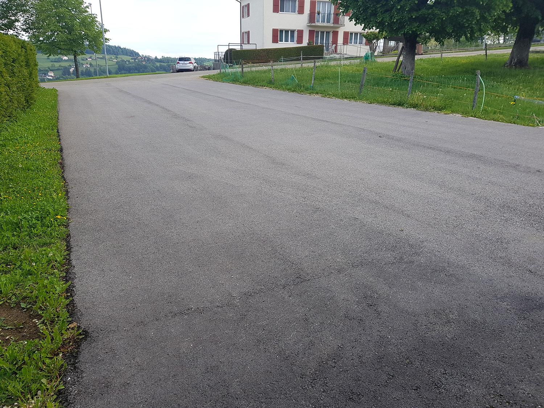 salle-communale-saulcy-jura-suisse-1
