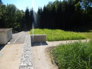 snep-eco-responsable-saulcy-suisse